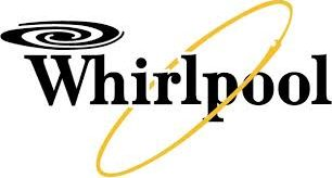 Whirlpool Refrigerator Service Center in Hyderabad/Call:9390110194,9390110195